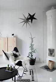 Esszimmer Deko Gr Die Besten 25 Wohnzimmer Weihnachtlich Dekorieren Ideen Auf