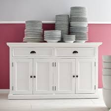 white sideboards u0026 buffets joss u0026 main