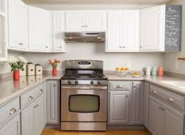 white kitchen ideas saffroniabaldwin com upload 2017 11 27 11 best