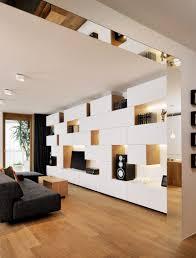 inspiring apartment renovation in ljubljana slovenia freshome com