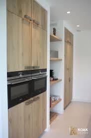 Kitchenette Pour Studio Ikea 38 Best Handig Images On Pinterest Kitchen Ideas Luxor And Ikea