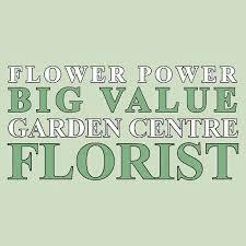 flower power florist u0026 garden centre in kilkenny florists gpi ie