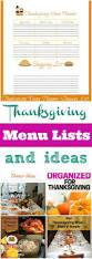best 20 first thanksgiving meal ideas on pinterest menu happy