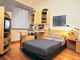Awesome Bedrooms For Girls by Bedroom Furniture Beautiful Bedrooms For Boys Beautiful