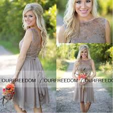 discount bridesmaids dresses 119 best 2017 summer garden bridesmaid dresses images on
