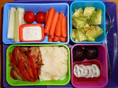 dissertating food for dissertating laptop lunches 180 funfoodfriday bento