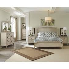 bedroom suites for modern traditional and contemporary living
