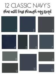dependable dark blue paint colors dark blue paints blue paint