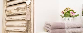chambres d hotes rambouillet chambre d hotes de charme rambouillet proche versailles
