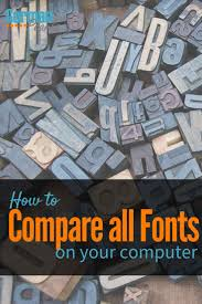 best 20 computer font ideas on pinterest ruth 1 16 ruth 1 and