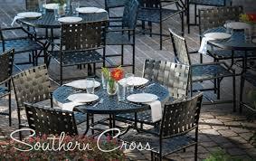 Patio Furniture Ocala Florida Admiral Pool Furniture Commercial Outdoor Pool Furniture