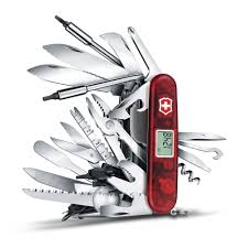 swiss knives kitchen executive swiss army knives by victorinox and wenger at swiss