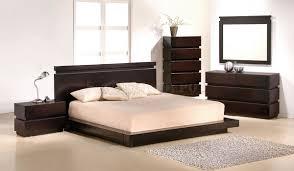 Designer Bedroom Set Designer Bedroom Furniture Wonderful With Photos Of Designer