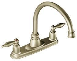 moen extensa kitchen faucet moen kitchen faucets moen kitchen faucet home depotca ipbworks