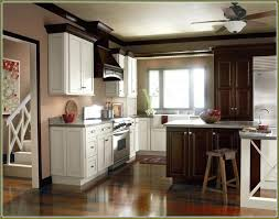 salvaged kitchen cabinets near me decoration salvaged kitchen cabinets ct massachusetts salvaged