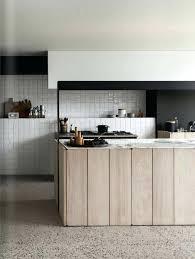 cuisine equipee en l cuisine equipee cuisine acquipace et modulable