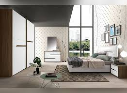 da letto moderna completa da letto moderna completa