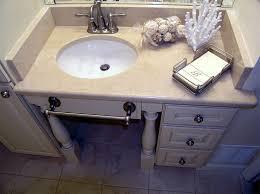 17 best bathroom ideas images on pinterest handicap bathroom