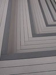 best 25 composite decking uk ideas on pinterest composite