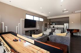 apartments for rent in gilbert az heritage pointe apartments