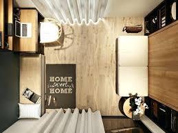 chambre petit espace deco chambre petit espace amacnagement petit espace photo chambre
