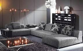 grey sofa living room ideas on your companion awesome living room ideas with gray sofa pictures barb homes