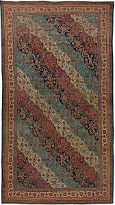 Dhurrie Rugs Definition Abc Carpet Dhurrie Rugs Creative Rugs Decoration