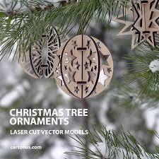 Free Christmas Decorations Christmas Tree Ornaments U2013 Cartonus