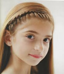 hairstyles for girls dance recitals short hair holiday