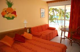 bureau de change guadeloupe hotel fleur d epee le gosier in guadeloupe great prices at hotel