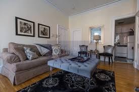 apartment mezzo apartments boston style home design simple and