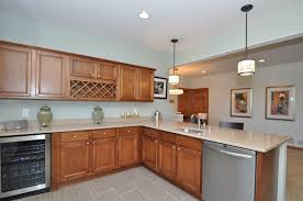 korndoerfer homes milwaukee home builders kenosha new homes