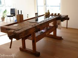 freistehende kochinsel mit tisch uncategorized kleines freistehende kochinsel mit tisch mit