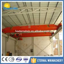 harga hoist crane 5 ton harga hoist crane 5 ton suppliers and