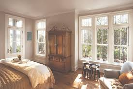 Jeld Wen Aluminum Clad Wood Windows Decor Jeld Wen Aluminum Clad Wood Windows Ideas Mellanie Design
