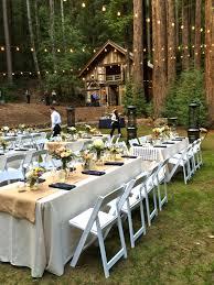 wedding venues in california attractive outdoor wedding venues california 1000 images about