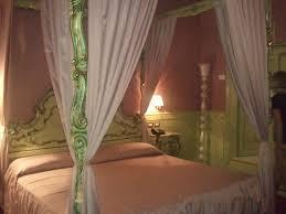 chambre annexe chambre annexe 2 picture of hotel torino venice tripadvisor