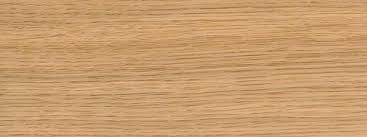 Pure White Laminate Flooring - boiacca wood u2013 maxdelucadesign home