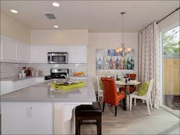 small kitchen island with seating ikea silver island range hood