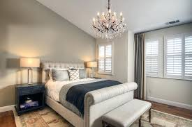 Light Fixtures For Bedrooms Ideas Master Bedroom Light Fixtures Bedroom Light Fixtures