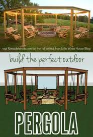Easy Backyard Projects 18 Easy Backyard Projects To Diy With The Family Cheap Backyard
