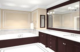 commercial bathroom mirrors pretty home decor old fashioned