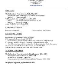 Resume Communication Skills Sample by Excellent Inspiration Ideas Resume Communication Skills 16 Cv