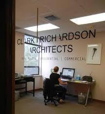 clark richardson architecture u0026 sustainability creating