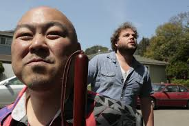 World Access For The Blind A Human Type Of Echolocation Helps The Blind La Times