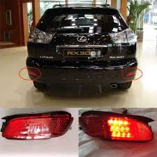 lexus harrier rx 350 price online get cheap lexus rx300 lights aliexpress com alibaba group