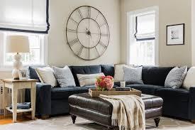 Furniture Arrangement In Living Room 9 Tips For Arranging Furniture In A Living Room Or Family Room