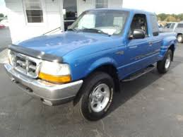 2000 ford ranger extended cab 4x4 2000 ford ranger supercab xlt 4x4 inventory e lewis