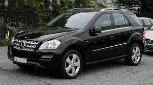 file mercedes benz ml 300 cdi blueefficiency 4matic w 164