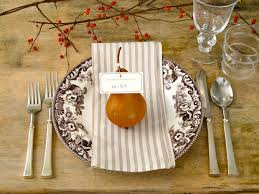 best thanksgiving hostess host gift ideas chowhound